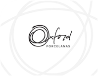 Oxford Porcelanas Executive