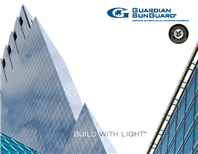 Guardian SunGuard