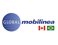 Global Mobilínea Cadeiras