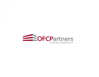 OFCPartners