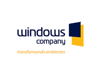 Windows Company