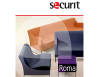 Securit - Roma Assentos