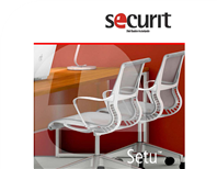 Securit - Setu Assentos
