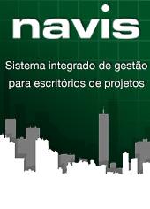 Sistema Navis