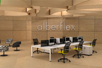 Novidades Office Solution