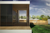 Brasil participa do Solar Decathlon Europe