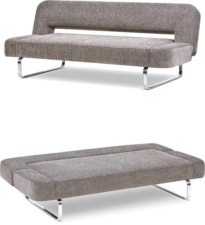 Tecto not cias sof cama for Catalogos de sofas cama