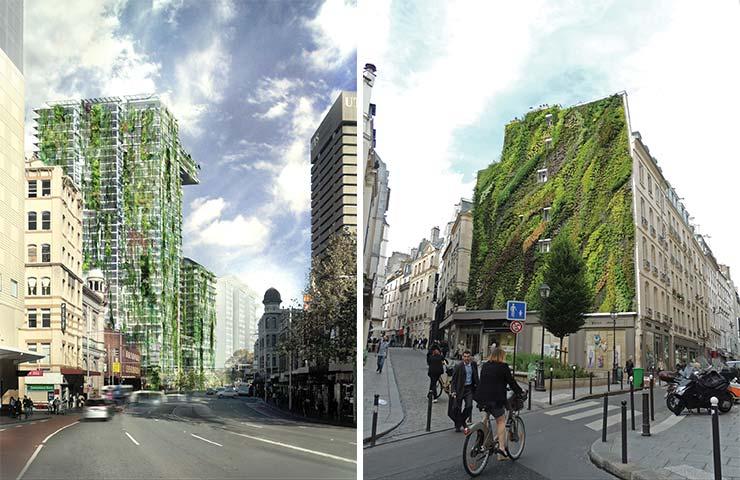 jardim vertical minhocao : jardim vertical minhocao: -jardim-vertical-mundo-Predio-Paris-jardim-vertical-Patrick-Blanc.jpg