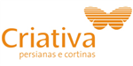 Criativa Persianas e Cortinas