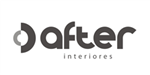 After Interiores