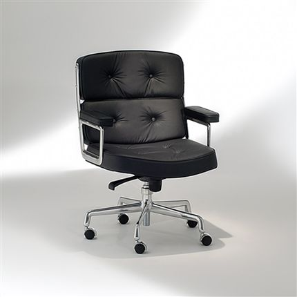 Cadeira ES 104 ( Lobby Chair )