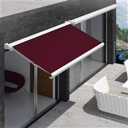 Toldo Box Ares Mini