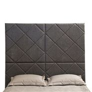 Painel Chanel