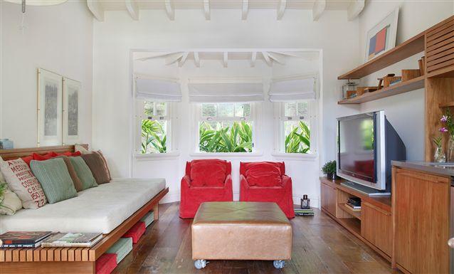 Sala De Estar Loja Rio De Janeiro ~ Tecto  Projetos  Residencial  Casa  Rio de Janeiro  Sala de Estar