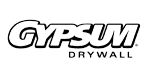 Gypsum Drywall